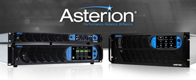 AsterionBanner-800px HubSpot